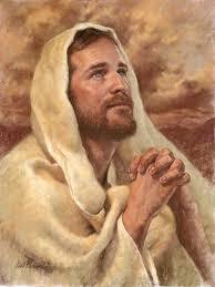 prière sacerdotale 1