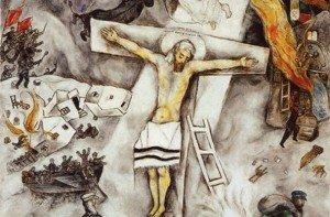 chagall-croix-608x400