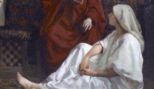 Marthe et Marie 4