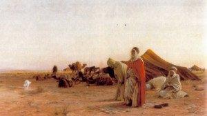Abraham 5