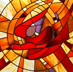 Saint Esprit 2